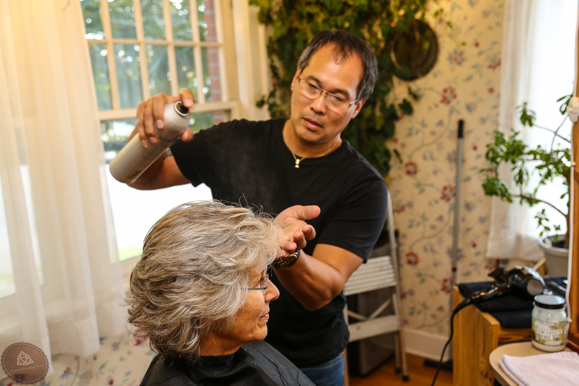 Tani&Co Is Your Place For Haircare In Corvallis Oregon